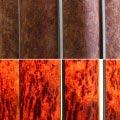 Gallery - Redwood Burl