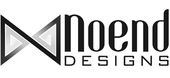 Noend Designs